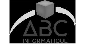 Logo ABC Informatique membre Groupe ABC