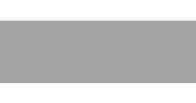 Logo Océan Communication membre Groupe ABC